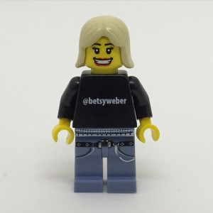 betsy_weber_lego